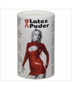 Latex Powder 50g, Muud Tooted