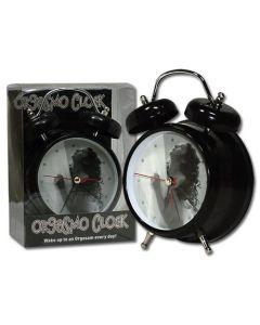 Äratuskell - Orgasmo Clock, Pilakaup