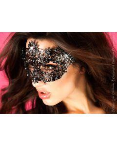 Müstiline Chili Mask, Aksessuaarid naistele , Muu