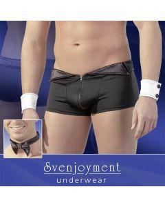 Meeste aluspüksid, kikilips ja käterihmad, Pesud ja riided meestele, Komplektid, Bokserid