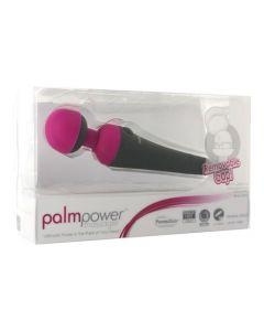 Palm Power Jenga Stimulator, kogu keha masseerija, Sekslelud, Vibraatorid, Sekslelud naistele