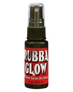 RUBBA GLOW SPRAY 29ml, Seksilelujen puhdistus ja desinfointiaineet