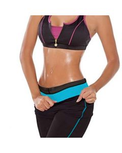 Hot shaper trennipüksid- kuluta rohkem kaloreid, Naiste pesud ja riided, Retuusid