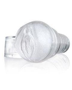 Fleshlight Ice Clear Lady, Fleshlight ja Private