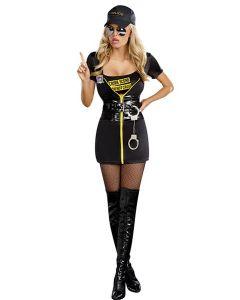 Get A Clue Costume, Kostüümid ja rollimängud