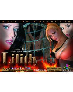 Lilith, Marc Dorcel