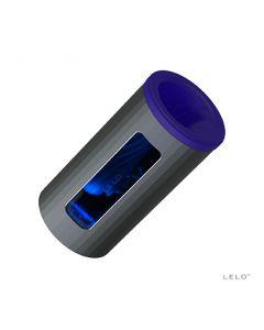 Lelo F1S™ V2 Sinine