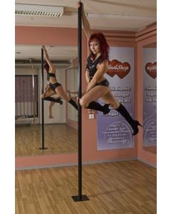 Pole dance, red, Muud Tooted, Uued tooted