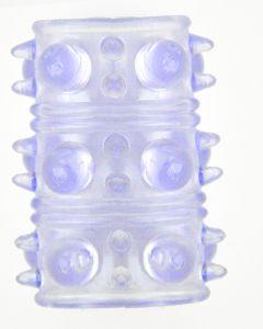 Blue sleeve, Peeniserõngad ja mansetid, Alla 5€ tooted