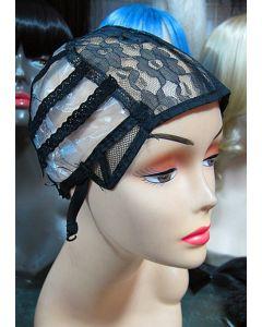Paruka alusmüts, Aksessuaarid naistele , Sex Shop, Parukad, Muu